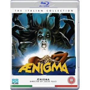 Aenigma