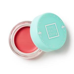 The Beauty Crop Palm Balm Lip and Cheek Tint