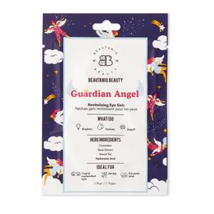 Beautaniq Beauty Guardian Angel Eye Mask