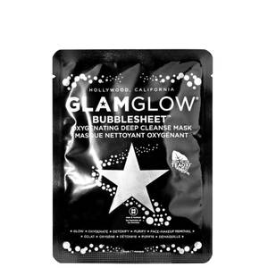 Glamglow Masque nettoyant et oxygénant