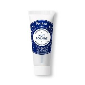 Polaar Crème Revitalisante Nuit Polaire