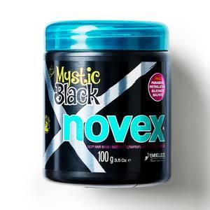 Novex Masque pour les cheveux Mystic Black