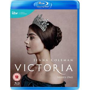 Victoria - Series 1