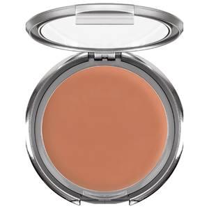 Kryolan Professional Make-up Ultra Foundation - Dark Olive 15g