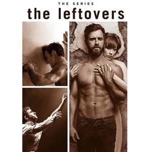 The Leftovers - Season 1-3