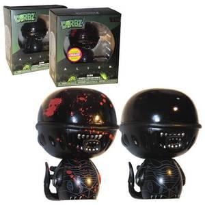 Alien Dorbz Vinyl Figure