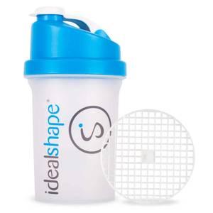 IdealShape Shaker