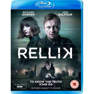 Rellik (BBC)