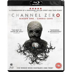 Channel Zero - Season One: Candle Cove