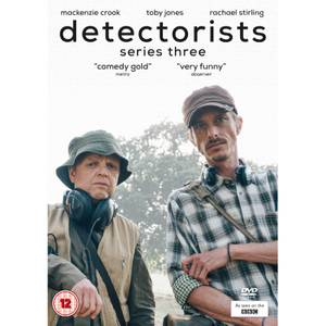 Detectorists - Series 3