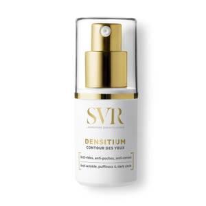 SVR Densitium Lifting + Firming Eye Contour Cream -15ml
