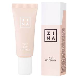 3INA Makeup The Lip Primer Beige 10 ml
