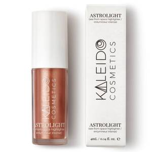 Kaleido Cosmetics Astrolight