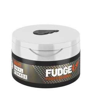 Fudge Vinyl Pomade - pomata lisciante 75 g