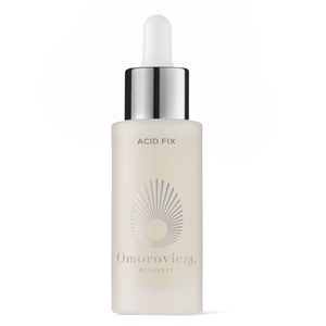 Omorovicza Acid Fix 30ml
