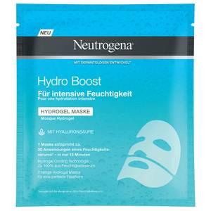 Neutrogena® Hydro Boost Hydrogel Maske