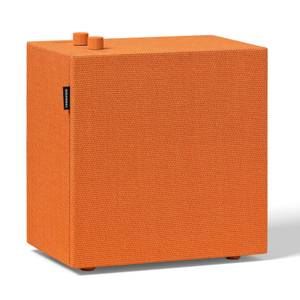 Enceinte Bluetooth Connecté Urbanears Stammen - Orange
