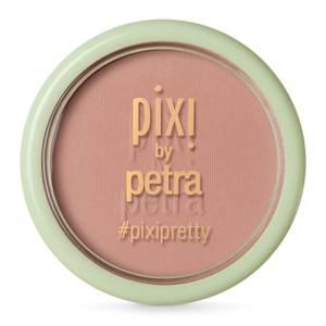 PIXI Fresh Face Blush - Beach Rose