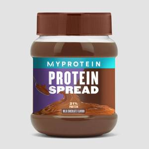 Protein Spreads