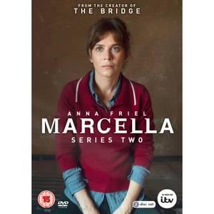 Marcella - Series 2
