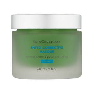 SkinCeuticals Phyto Corrective Masque Gel 60ml