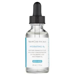 SkinCeuticals Hydrating B5 Moisturiser 30ml