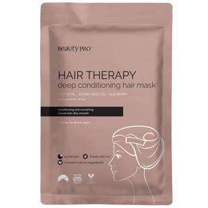 BeautyPro Hair Therapy