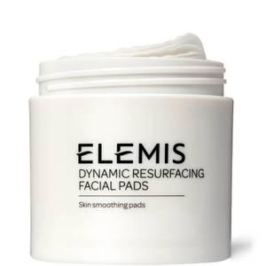 Elemis Dynamic Resurfacing Pads (60 Pads)