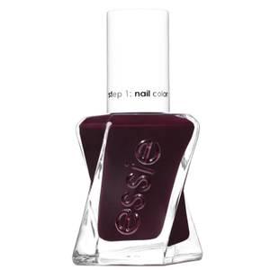 essie Gel Couture Model Clicks Nail Varnish 13.5ml