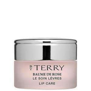 Le Soin Lèvres Baume de Rose By Terry 10g