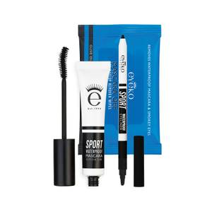 Eyeko Sport Waterproof Collection