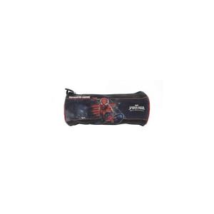 Spiderman Web Warriors Pencil Case