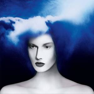 Jack White - Boarding House Reach - LP