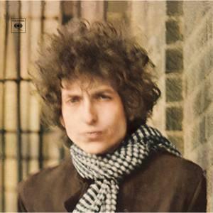 Bob Dylan - Blonde On Blonde - Vinyl