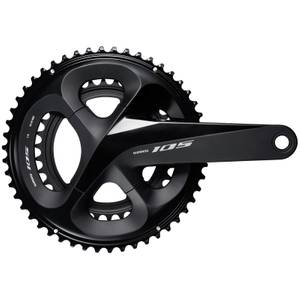 Shimano 105 R7000 Chainset