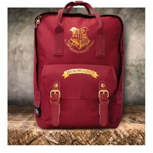 Harry Potter Premium Backpack