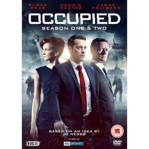 Occupied - Season 1-2