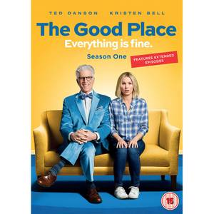 The Good Place - Season One
