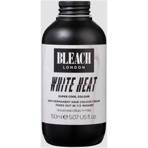 BLEACH LONDON White Heat Super Colour Colour 150ml