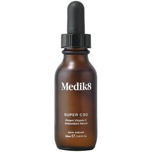 Medik8 Super C30 30ml