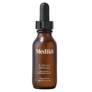 Medik8 C-Tetra Intense Serum 30ml