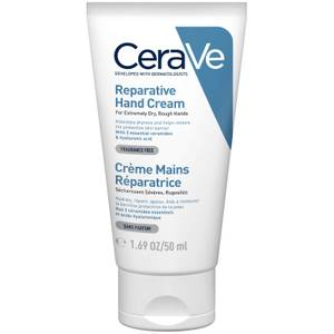 CeraVe Reparative Hand Cream krem do rąk 50 ml