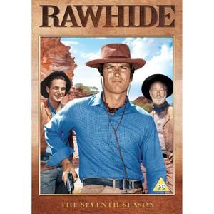 Rawhide 7