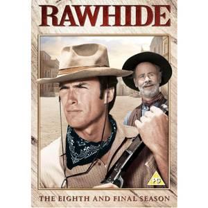 Rawhide 8
