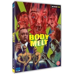 Body Melt