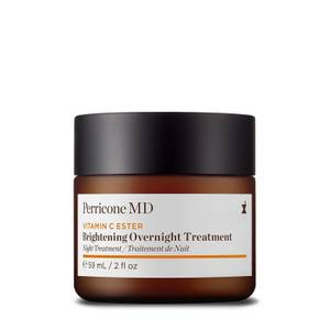 Vitamin C Ester Brightening Overnight Treatment