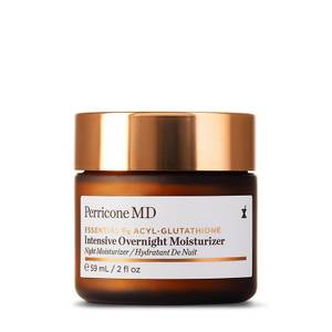 Perricone MD Essential Fx Acyl-Glutathione: Intensive Overnight Cream