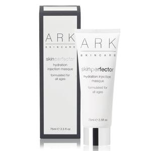 ARK Skincare Hydration Injection Masque 30ml