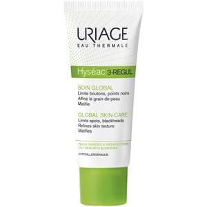 URIAGE Hyseac 3-REGUL Golbal Skincare 1.35 fl.oz