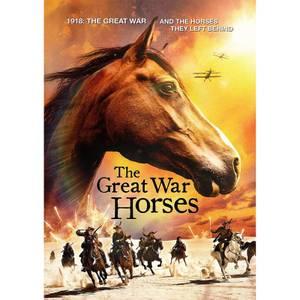 Great War Horses